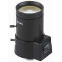 5-100 mm Auto Iris Varifocal Lens