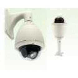 AV-927 AVENİR HİGHT SPEE DOME 27X SPEE DOME 540 TV LİNE