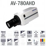 Av-780HD - Aptina CMOS Analogy HD 720P