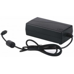 12V 1A Tam Regüleli Swith Mode Adaptör (PW-1201K)