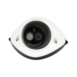 9433 1.3MP ONVİF HD-IP KAMERA
